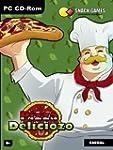 Pizza Deliciozo [Download]