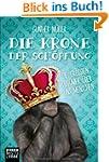 Die Krone der Sch�pfung: Die gr��ten...