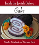 Inside the Jewish Bakery: Cake (Engli...