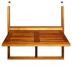 empfehlen derzeit nicht verf gbar ob und wann dieser artikel wieder vorr tig sein wird ist unbekannt. Black Bedroom Furniture Sets. Home Design Ideas