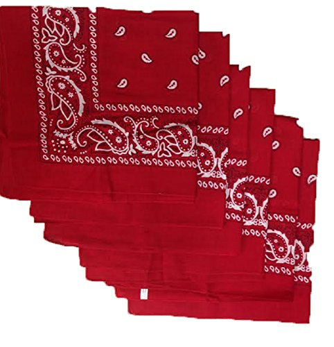6-color-pack-paisley-bandana-scarf-head-wraps-red