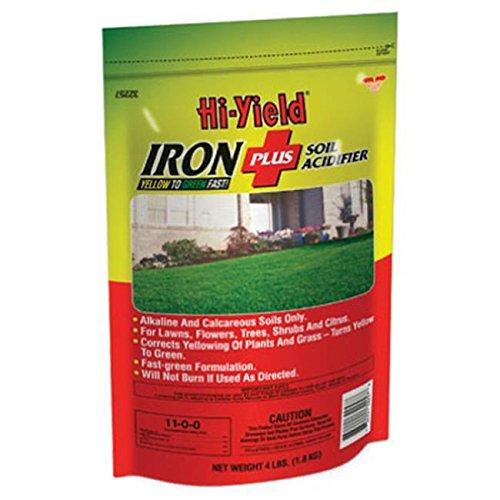 vpg-32257-41-lbs-hi-yield-11-0-0-iron-plus-soil-acidifier-rmg4h4e54-e4r46t32538937
