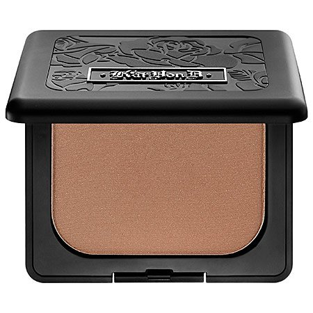 Kat Von D Everlasting Bronzer Shady Business I 0.25 Oz