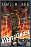 img - for The White Ghost (A Billy Boyle WWII Mystery) book / textbook / text book