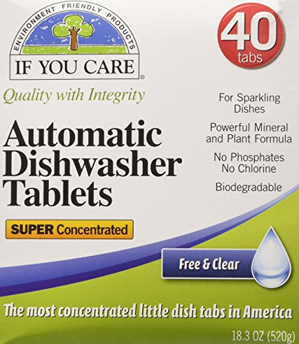 if-you-care-automatic-dishwasher-tablets-40-count
