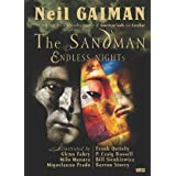Sandman, The: Endless Nightspar Neil Gaiman