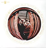 Captain Beefheart and his Magic Band Safe As Milk [VINYL]