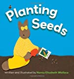 Planting Seeds (Board Buddies)