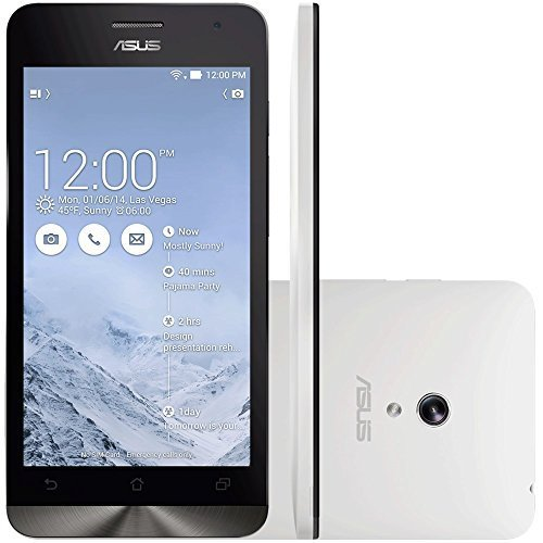 Asus-Zenfone-5-A501CG-White-16-GB-With-Headset