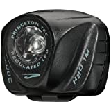 Princeton Tec Eos-R Bike Light