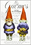 Gnomos/ Gnomes (Spanish Edition) (8484412407) by Huygen, Wil