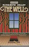 The Well (King Penguin) (0140089012) by Jolley, Elizabeth