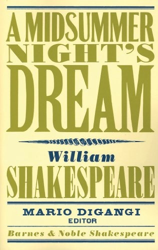 a-midsummers-night-dream-barnes-noble-shakespeare
