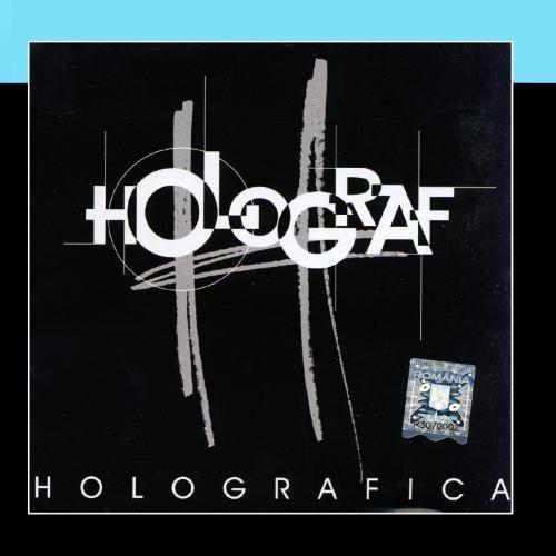 Holograf - 80 De Ani De Muzică În 80 De Ani De Radio - Zortam Music