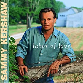 Cover image of song Matches by Sammy Kershaw