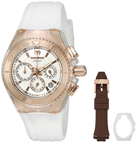 technomarine-tm-115032-reloj-de-pulsera-para-mujeres-color-blanco
