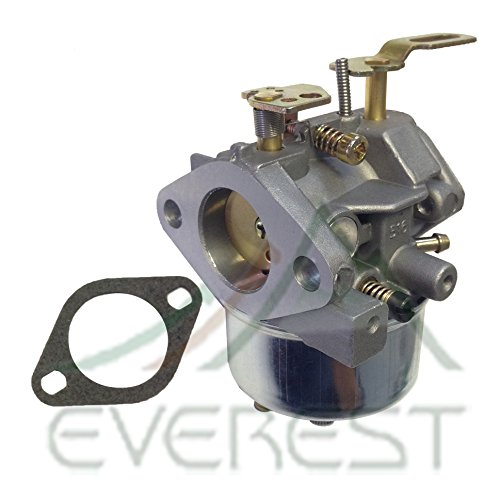 Carburetor for Tecumseh 632334a