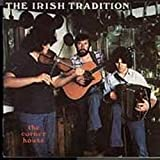 The Irish Tradition The Corner House