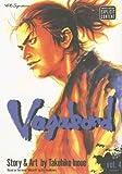Vagabond, Vol. 4 (1421519143) by Inoue, Takehiko