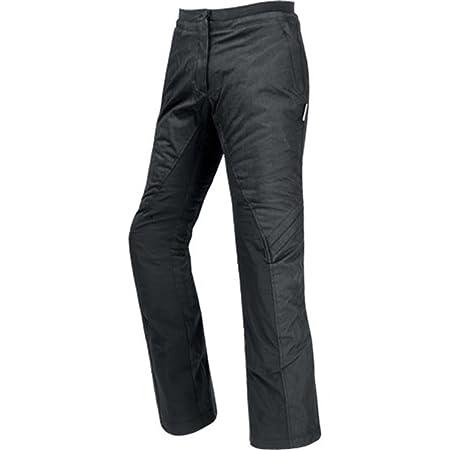 IXS - Pantalon - ANNA - Couleur : Noir - Taille : 5XL