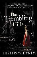 Trembling Hills  Whitney (Hodder Great Reads)