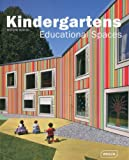 Kindergartens- Educational Spaces