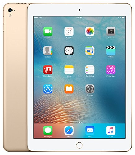 Apple iPad Pro 9.7 WiFi