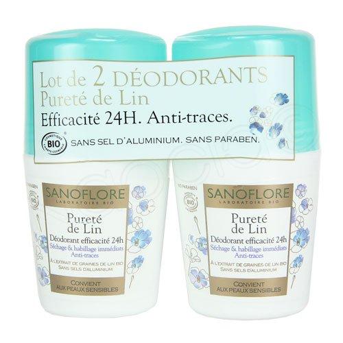 sanoflore-linen-purity-deodorant-purete-de-lin-package
