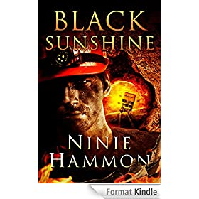Black Sunshine (English Edition)