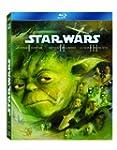 Star Wars Pr�logie Ep. 1 � 3 - Coffre...