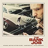 The Bank Job - Original Motion Picture Score