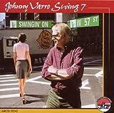 echange, troc Johnny Varro - Swingin on W 57th St