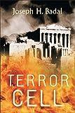 Terror Cell (Danforth Saga Book 2)