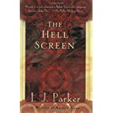 The Hell Screen: A Mystery of Ancient Japanby Ingrid J. Parker