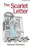 img - for The Scarlet Letter (Pacemaker Classics) book / textbook / text book