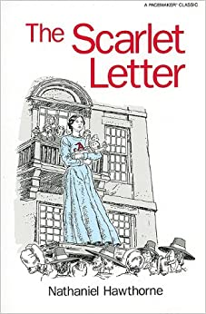 tone in the scarlet letter Use these scarlet letter chapter summaries, and the analysis provided, to review or preview the novel.