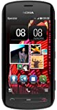 Expert Shield - THE Screen Protector for: Nokia 808 PureView *Lifetime Warranty*