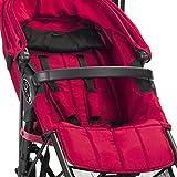 Baby Jogger City Mini Zip - Barra delantera