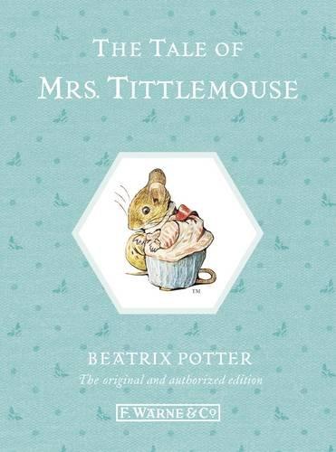 the-tale-of-mrs-tittlemouse-bp-1-23