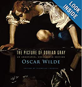 Download The Picture of Dorian Gray: An Annotated, Uncensored Edition