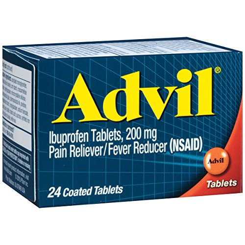 Advil-Pain-RelieverFever-Reducer-200mg-Ibuprofen-24-Count-Coated-Tablets