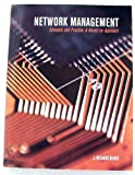 img - for Network Management, Concepts and Practice: A Hands-on Approach book / textbook / text book