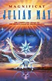 Magnificat: Book Three of the Galactic Milieu Trilogy (0002229684) by May, Julian
