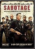 SABOTAGE SABOTAGE (DVD)