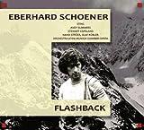 echange, troc Eberhard Schoener - Flashback