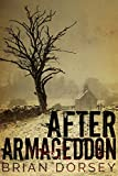 img - for After Armageddon (Book of Luka Series 1) book / textbook / text book