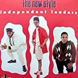 The New Style Independent Leaders