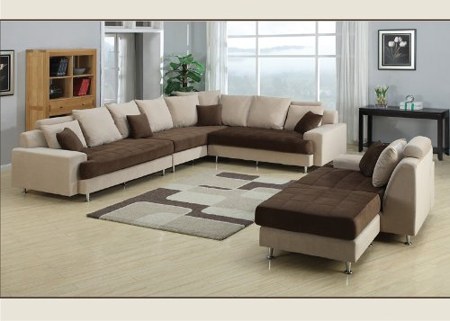 sectional sofa sets shop