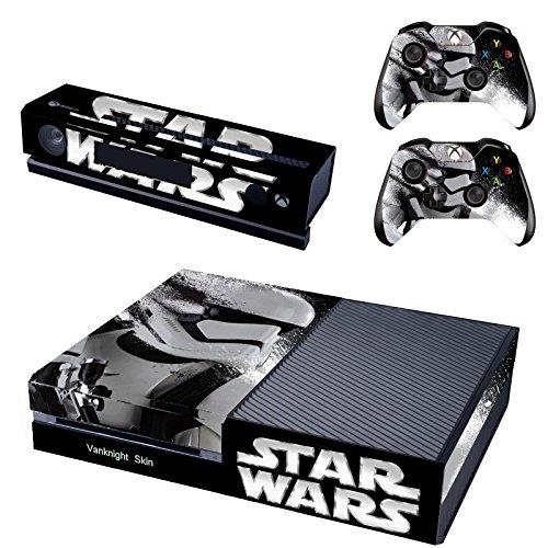 awardpedia star wars battlefront ii xbox. Black Bedroom Furniture Sets. Home Design Ideas