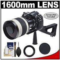 Nikon 55-200mm f//4-5.6G ED AF-S DX Autofocus Lens 52mm Pro series Multi-Coated High Resolution Polarized Filter For Nikon 40mm f//2.8G AF-S DX Micro-Nikkor Lens Nikon AF-S DX Micro NIKKOR 85mm f//3.5G ED VR Lens
